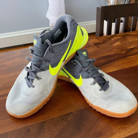 Nike Shoes   Nike Metcons Vo2   Poshmark